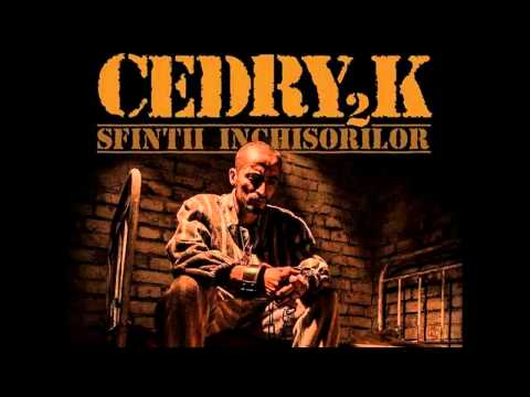 Cedry2k - Modele (feat.Sisu si Connect-r)