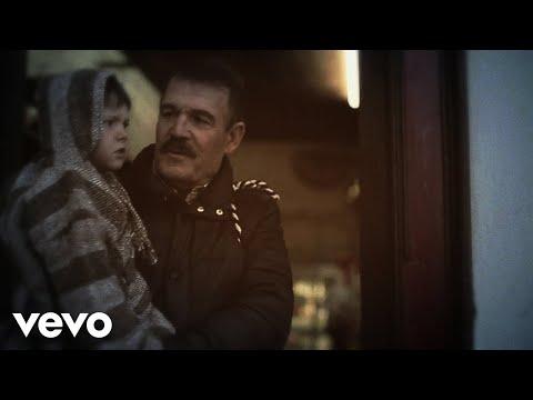 ARIEL CAMACHO - HABLEMOS de YouTube · Duración:  3 minutos 10 segundos