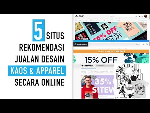Cara Membuat Desain Baju Kaos Di Android ||APK PIXELLAB.