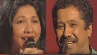 Chab Khaled & chaba Zahouania 🎵El Baraka🎷🎸 Nostalgie