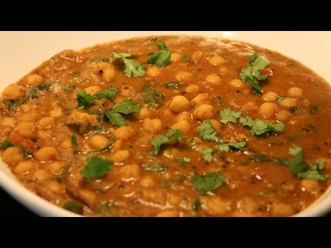 vella kadala curry chana masala easy chole recipe white chickpeas curry kerala cooking pachakam recipes vegetarian snacks lunch dinner breakfast juice hotels food   kerala cooking pachakam recipes vegetarian snacks lunch dinner breakfast juice hotels food