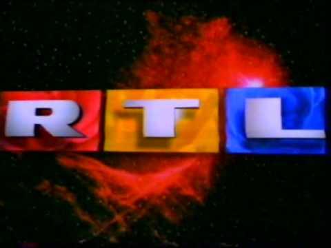 Transponder Rtl Plus
