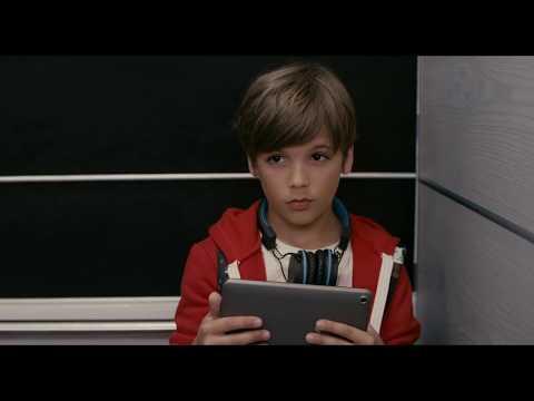 youtube filmek - Babysitting - A felvigyázó (2014) [720p] {Teljes film magyarul HUN}