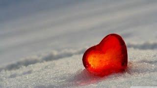❤ICH LIEBE DICH MEIN SCHATZ ❤ ..jeden Tag sagen, nicht nur am Valentinstag, Valentine's Day❤