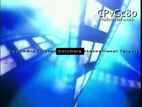 Logo Entertainment/TeleVest/Columbia TriStar International Television (2000)