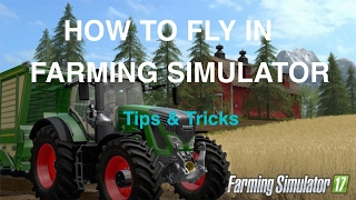 "[""Noclip ls17"", ""fly modd farming simulator"", ""farming simulator fly"", ""fly"", ""cool farming modds"", ""Glitch farming simulator""]"