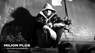 ROBIN ZOOT & DJ RUSTY - ČESKÁ FLORIDA [OFF. VD]