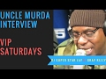 Download Uncle Murda Talks Signing To Gunit Beef Wit Rappers Is Not That Serious To Him MP3 song and Music Video