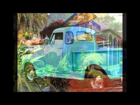 Summer Wind by Brenda Lee