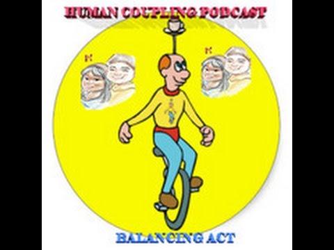 The Balancing Act 10-03-2015 episode 16