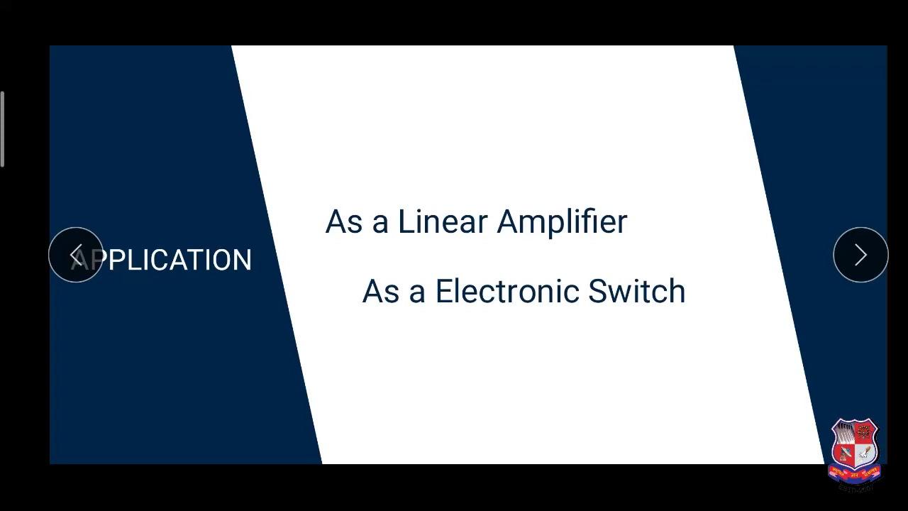 Gtu Di Electrical Engineering 3300014 Basic Of Electrical
