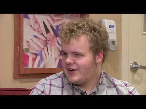 Ateliers d'impro pour jeunes autistes