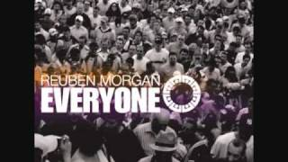 Watch Reuben Morgan You Alone Are God video