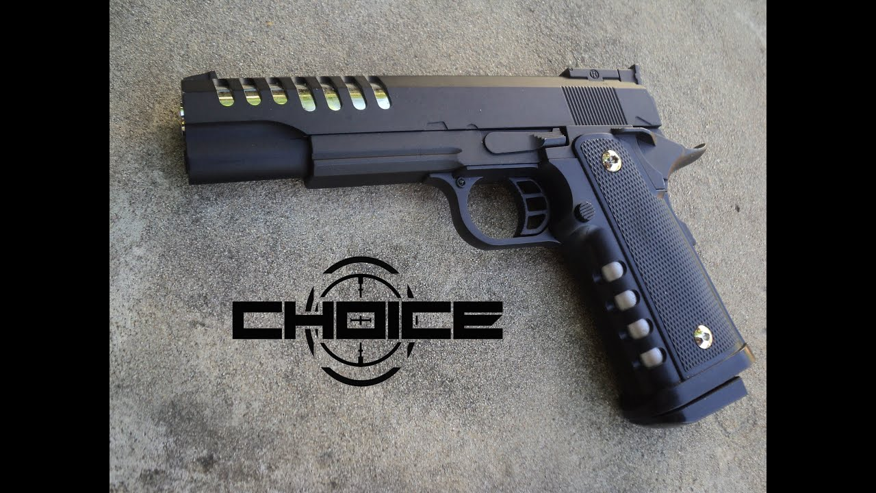 M188 choice bb gun shop youtube for Bb shop