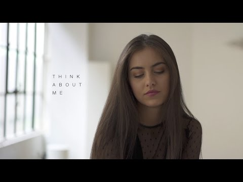 DVSN - Think About Me (Model film)