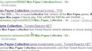 max payne 2 rar file download