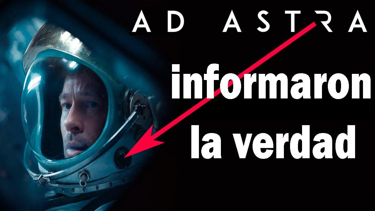 Download Nadie entendio AD ASTRA