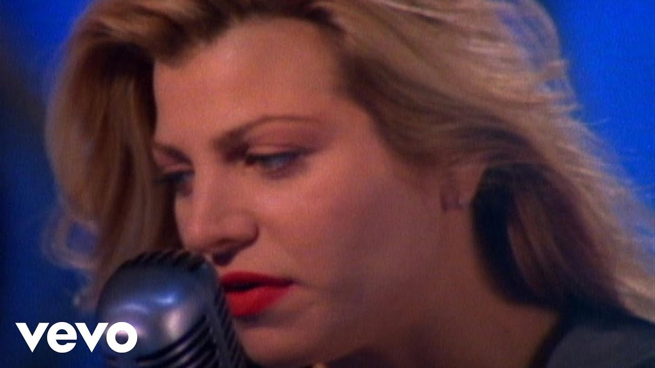 Video Taylor Dayne nude (56 foto and video), Sexy, Is a cute, Boobs, braless 2017