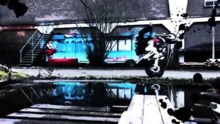 Electronic Crew - Dance (Mrk&Elis)