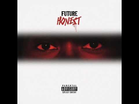 Future   Extra ft Offset