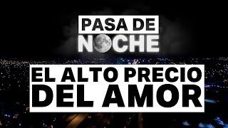 Pasa de noche - Telefe Noticias