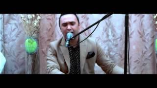 Jalal Azizi Live Donya Gozaran Afghan music new 2015