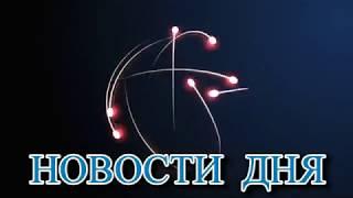 Смотреть видео #Перестрелка в  #Москве! #Разборка в стиле 90-х! онлайн