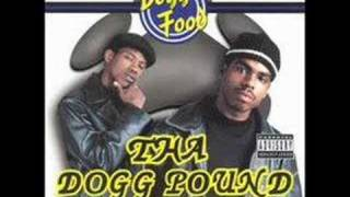 Watch Tha Dogg Pound Lets Play House video
