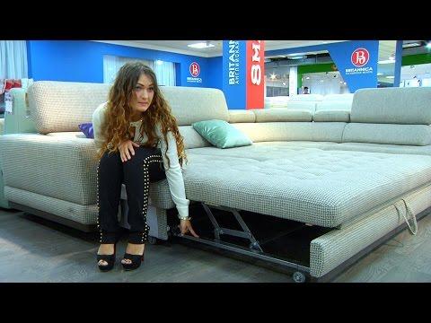 Выбираем качественный диван // FORUMHOUSE