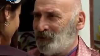Сериал Аси 22 серия. Aci турецкий сериал