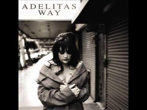 Adelitas Way - Adelitas Way [Full Album] [2009]