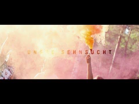 Unsre Sehnsucht - Remix | Alive Worship