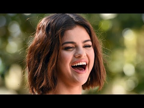Selena Gomez Gets Called Ugly | Hollywoodlife