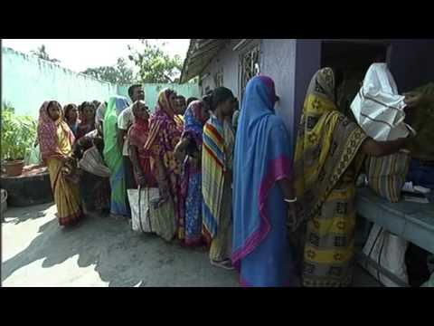 Lasst Uns Nicht Allein - Die Kinder Von Kalkutta II