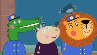 Kids TV and Stories | Season 7 | Episode 15 | Kids Videos