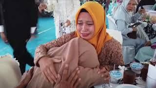 Cinta Bawa Duka Rindu Balas Dendam Tinggal Ku Kecewa Jalan Datar