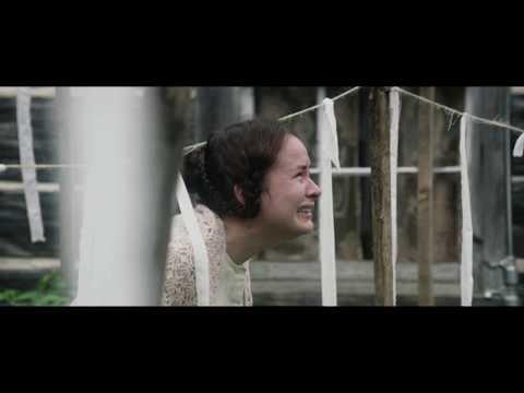 Tell the World (Film in Deutsch) Trailer