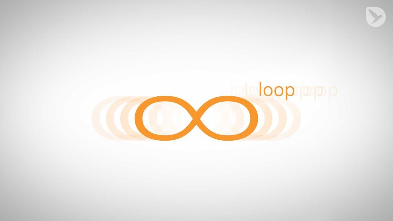 Tutorial Making Keyframes Loop Seamlessly in After Effects