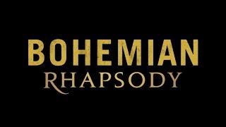 Bohemian Rhapsody IMAX® Trailer Lossless 1080p [PCM 5.1 Lossless] - thedigitaltheater.com