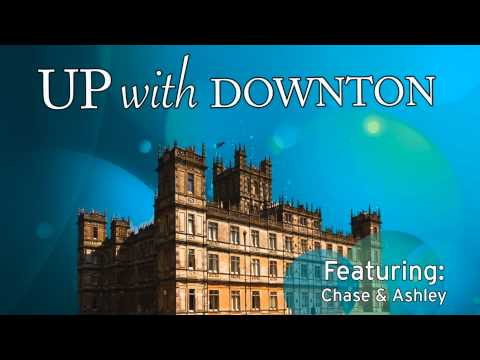 Download UP WITH DOWNTON Season 5, Episode 9 Downton Abbey Recap