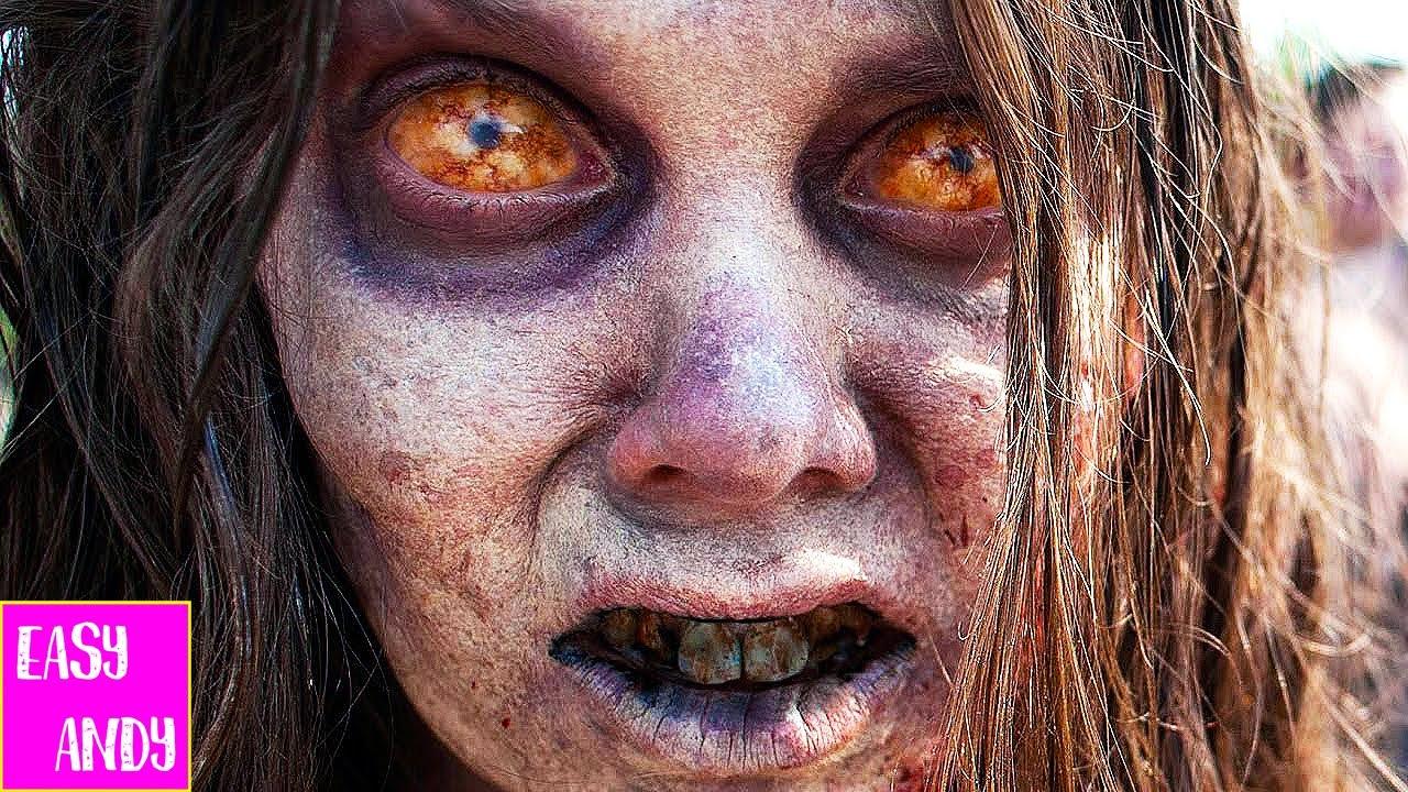 besten zombie filme
