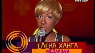 Про это (1998) (Муз-ТВ, 02.01.2004) Групповой секс. Фрагмент