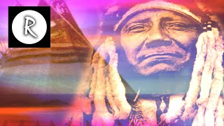 ♫ Spirit of the Shaman Music | Native American Indians Spiritual Shamanic Music | Soothing Music