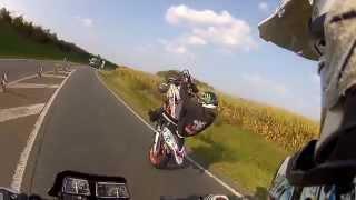 Summer Fun | FPG meet | Yamaha DT | KTM | Husqvarn