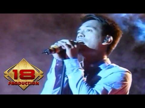 d'Masiv - Di Antara Kalian (Live Konser Kota Bumi Lampung 15 Mei 2014)