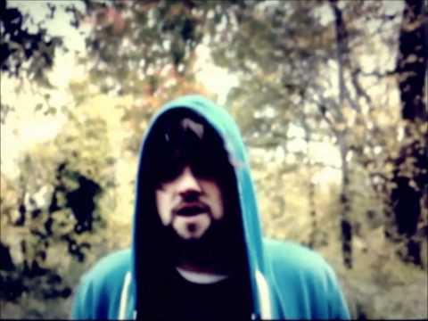 My Autumn Empire - Blue Coat (Official Video)