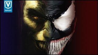 Top 10 Spider-Man Villains!
