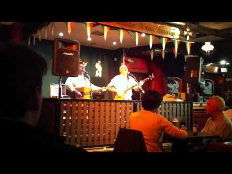 Danny Mann's Pub - Killarney, Republic Of Ireland