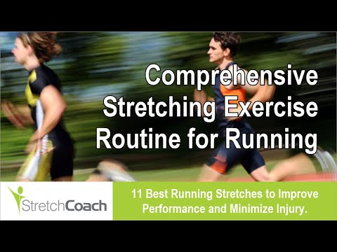running-stretches:-comprehensive-stretching-exercises-for-running-&-jogging