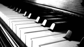 Uncover - Zara Larsson (Piano Cover)